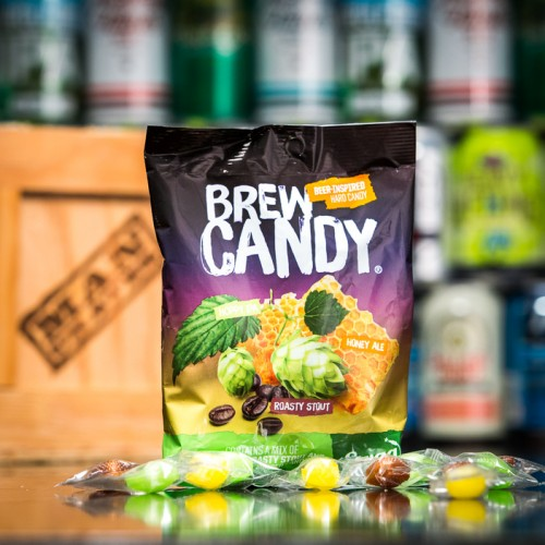 Beer Candy